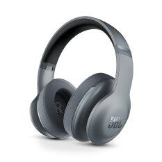 ขาย ซื้อ Jbl Everest 700 Over Ear Headset Gray Thailand