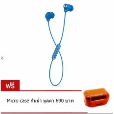 JBL Under Armour UA Headphones Wireless FREE Case กันน้ำ มูลค่า 690 บาท