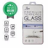 ราคา Jdo Vision ฟิล์มกระจกกันรอย สำหรับ Iphone 6 6S ใหม่