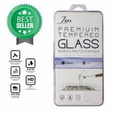 โปรโมชั่น Jdo Vision ฟิล์มกระจกกันรอย สำหรับ Iphone 6 6S ถูก