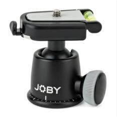 ขาตั้ง Joby BALL HEAD FOR SLR ZOOM  (ดำ)