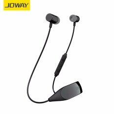 ราคา Joway H09 Bluetooth Headphones Sweatproof Wireless Sports Earphone Stereo Music Headset With Mic หูฟังออกกำลัง หูฟังไร้สาย For Iphone 7 Iphone 6 Android Phone หูฟังบลูทูธ
