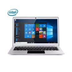 Jumper EZBOOK 3 PRO Notebook 13.3 นิ้ว Windows 10 Intel N3450  Quad Core 1.1GHz 6GB/64GB (Silver)