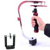 ราคา Jumper Kids ไม้กันสั่น อลูมิเนียมที่มีด้ามจับ สำหรับกล้อง Dslr Gopro ที่คีบมืถือ ไทย