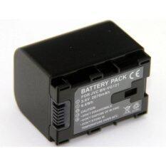 แบตเตอรี่กล้อง JVC รุ่น BN-VG121