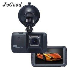 ทบทวน Jvgood Fhd กล้องติดรถยนต์ และ Parking Monitor บอดี้โลหะ จอใหญ่ 3 0นิ้ว รุ่น ถ่ายกลางคืนสว่างกว่าเดิม