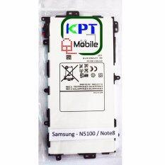 ส่วนลด สินค้า K P Tแบตเตอรี่เหมาะสำหรับ Galaxy Note8 N5100 N5110