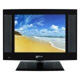 Katana Lcd Tv 15 นิ้ว รุ่น Qy 1501 ถูก
