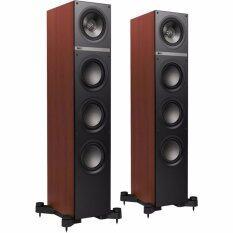 KEF Q 500 Floorstanding Speaker