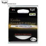 ขาย Kenko Smart Filter Mc Protector Slim 67Mm ถูก ไทย