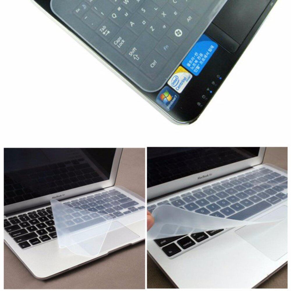 KEYBOARD PROTECTIVE FILM FOR NOTEBOOK