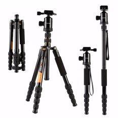 ขาตั้งกล้อง KF-TM2515