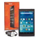 ขาย Kindle Fire Hd 8 ถูก