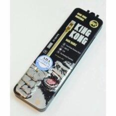ขาย Kingkong สายชาร์จ Date Cable สายสปริง King Kong Wdc 013 For I Phone ออนไลน์ กรุงเทพมหานคร