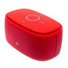 ซื้อ Kingone K5 ลำโพง Bluetooth Speaker Riche