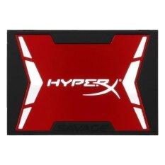 Kingston SSD HyperX Savage 240 GB R560MB/s W530MB/s