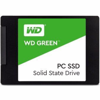 WD SSD 120GB-SATA-GREEN-3D
