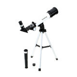 ซื้อ Visionking 360 50 มิลลิเมตร Monocular Space กล้องโทรทรรศน์ดาราศาสตร์ Refractor Scope พร้อมขาตั้ง ถูก