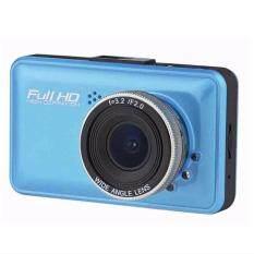 กล้องติดรถยนต์ Car Camcorder รุ่น H300 car black box DVR