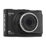 ขาย ซื้อ กล้องติดรถยนต์ รุ่น Tm600 Novatek96223 Wdr จอภาพ 3นิ้ว เลนส์ 170องศา สีดำ รับประกัน 1ปี
