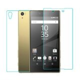 ขาย Kleinsho Front Back Tempered Glass Film Screen Protector For Sony Xperia Z5 Premium Intl Unbranded Generic เป็นต้นฉบับ