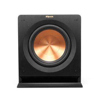 Klipsch Subwoofer Speaker รุ่น R-110SW -