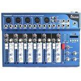 ขาย K Power Km 502Bt Mixer
