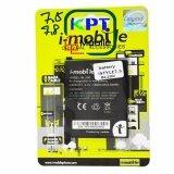 ขาย K P T แบตเตอรี่สำหรับ I Mobile ไอโมบาย I Style 7 5 Bl 200 Kpt เป็นต้นฉบับ