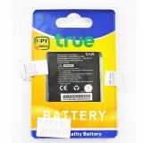 ราคา K P Tแบตเตอรี่สำหรับTrue Smart 4G Speedy 4 Truemoveh Kpt ออนไลน์