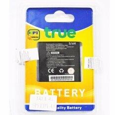 ซื้อ K P Tแบตเตอรี่สำหรับTrue Smart 4G Speedy 4 Truemoveh ออนไลน์ ถูก