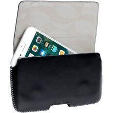 ส่วนลด Krusell เคส 5Xl Hector Mobile Case New สีดำ Krusell