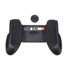 KSC-joypod-k1จอยถือด้ามจับเล่นเกมสำหรับมือถือ4.5นิ๋ว-6.5นิ๋ว