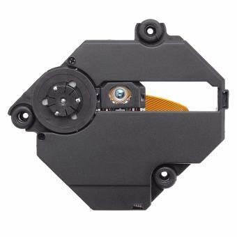 ราคา KSM-440ADM Optical Laser Lens Pick-up Drive for Sony PS1 PlayStation One