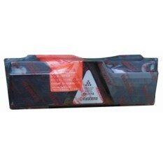 Kyocera Tk 174 Toner Cartridge Black เป็นต้นฉบับ