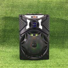 ขาย ลำโพง บลูทูธไร้สาย Speaker 4Ohm 5W แบบพกพา รุ่น P65 เป็นต้นฉบับ