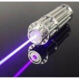 ส่วนลด Laser Pointer B017 เลเซอร์ปืน กำลังสูง แสงสีฟ้าส่ กรุงเทพมหานคร