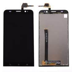 อะไหล่มือถือจอLCD+ทัชสกรีน Asus Zenfone 2 ZE551ML//Z00AD  รุ่น MTAA103B - Black