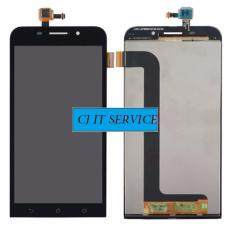 ส่วนลด หน้าจอยกชุด Lcd ทัสกรีน Asus Zenfone 3 Max Zc553Kl 5 5 Black Asus