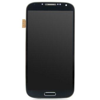 Layar Sentuh Digitizer Cermin Kaca Untuk Samsung Galaxy Note 3 N9000 Source · Galaxy Grand Prime G531 i9060 i9062 G361 Black intl
