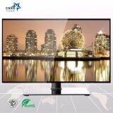 โปรโมชั่น Lcd Plasma Tv Floor Stand Tv Table Stand With Universal Tv Mount Suitable For 26 55 Intl ใน จีน