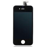 ราคา Lcd Screen Digitizer Display For Iphone 4S Black Intl ใน จีน