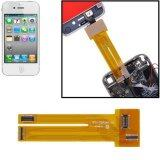 Lcd Touch Screen Test Extension Cable Lcd Flex Cable Test Extension Cord For Iphone 4 4S ถูก
