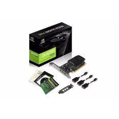 ขาย Leadtek Quadro P400 2Gb Gddr5 64Bit 3Xmdp Nvidia ออนไลน์
