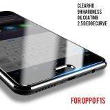 ส่วนลด Leeco Oppo F1S Ultra Clear กระจกนิรภัยป้องกันหน้าจอ Nbsp Oppo จีน