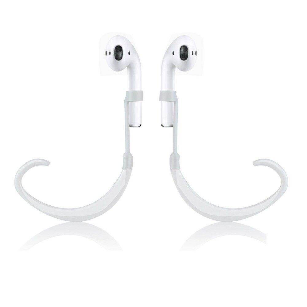 ลดล้างสต๊อกส่งท้ายปี หูฟัง SIFREE Vigo HBQ-Q25 High Definition Music Earhook 90mAh Bluetooth Earphone Headset Headphone มีคูปองส่วนลด