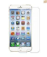 ราคา Leegoal 5 Pieces High Definition Hd Clear Front Screen Protector Film For Apple Iphone 6 4 7Inch Intl Leegoal Thailand