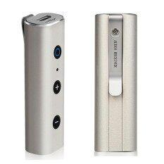 ขาย Leegoal Bt810 Wireless Bluetooth Music Receiver Phone Bluetooth Headset Car Wireless Reception Stereo Hifi Sound Quality Wireless Speaker Built In Microphone Can Call Function Intl