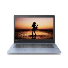 ขาย ซื้อ Lenovo Ideapad 120S Intel Pentium 14 Inch 4Gb 128Gb Ssd Win 10 Intel Integrated Graphics ใน ไทย