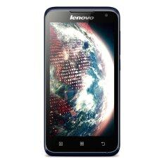 ขาย ซื้อ Lenovo A526 Aurora Blue