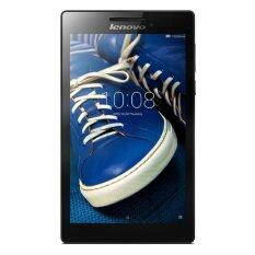 Lenovo แท็บเล็ต Tablet 7'' (WIFI) LENOVO TAB2 A7-20 8GB. (Black)